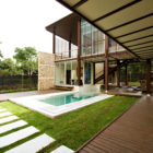 Orizon House by Andres Serpa (2)