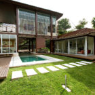 Orizon House by Andres Serpa (3)