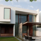 Poona House by Rajiv Saini (1)