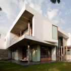 Poona House by Rajiv Saini (3)