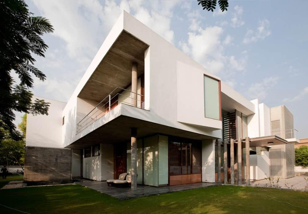 Poona House by Rajiv Saini (3)