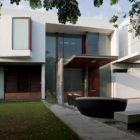 Poona House by Rajiv Saini (5)