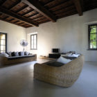 Renovation in Montonate by Benedini & Partners (2)