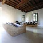 Renovation in Montonate by Benedini & Partners (3)