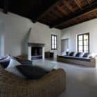 Renovation in Montonate by Benedini & Partners (4)