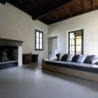 Renovation in Montonate by Benedini & Partners (5)