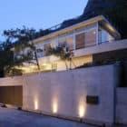 Residencia MB2 by LeNoir & Asoc.  (1)