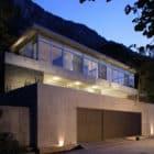 Residencia MB2 by LeNoir & Asoc.  (2)
