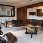 Residencia MB2 by LeNoir & Asoc.  (3)
