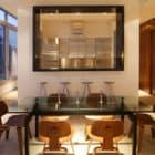 Residencia MB2 by LeNoir & Asoc.  (4)