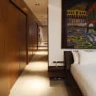 Residencia MB2 by LeNoir & Asoc.  (5)