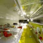 Selgascano Office by SelgasCano Arquitectos (4)