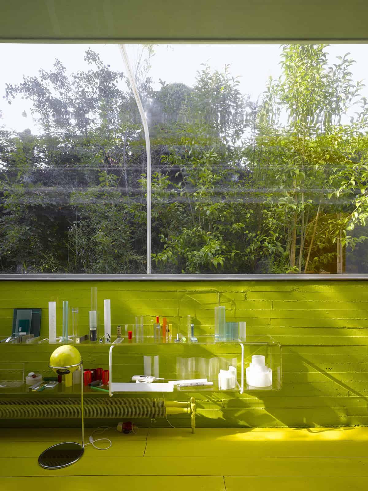 Selgascano Office by SelgasCano Arquitectos (5)