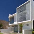 Seth Navarrete House by Agraz Arquitectos (1)
