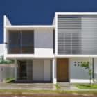 Seth Navarrete House by Agraz Arquitectos (4)