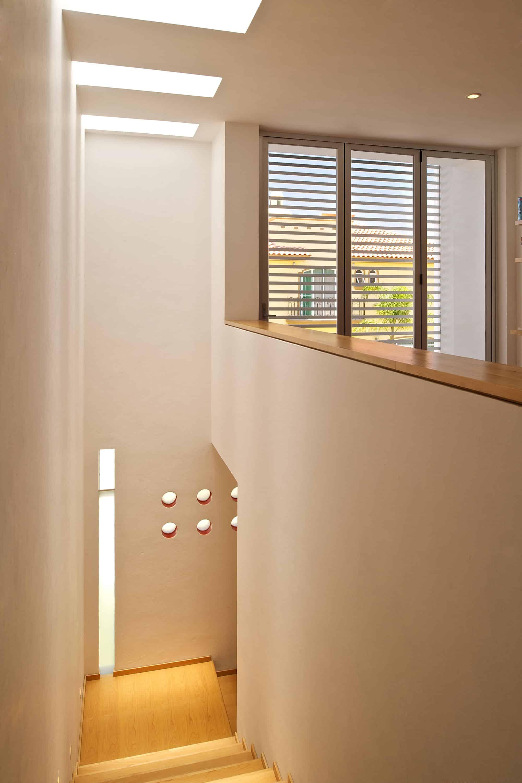 Seth Navarrete House by Agraz Arquitectos (9)