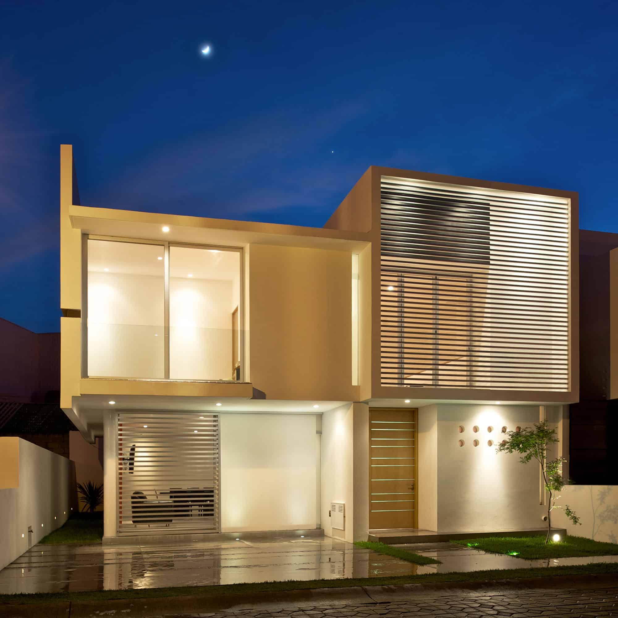 Seth Navarrete House by Agraz Arquitectos (19)