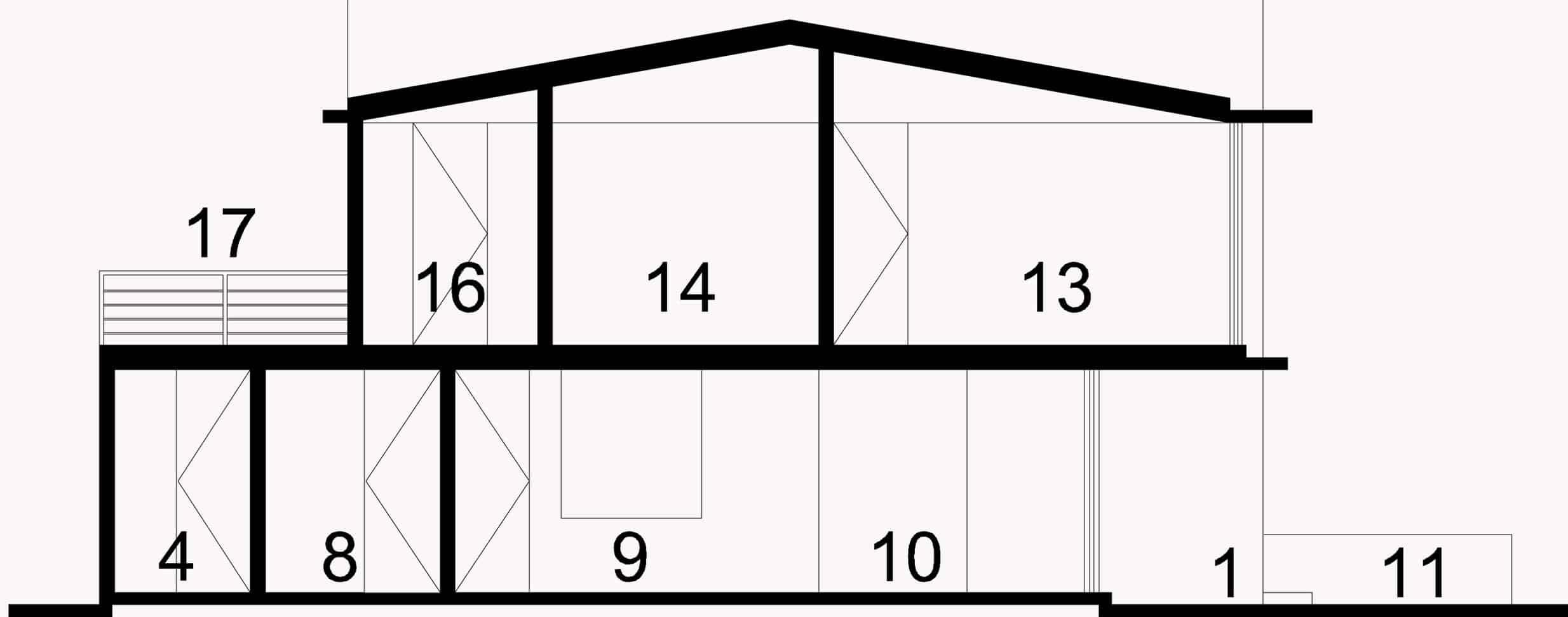 Seth Navarrete House by Agraz Arquitectos (24)