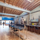 SF Loft by Wardell + Sagan Projekt  (3)