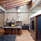 SF Loft by Wardell + Sagan Projekt  (4)