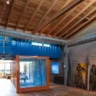 SF Loft by Wardell + Sagan Projekt  (5)