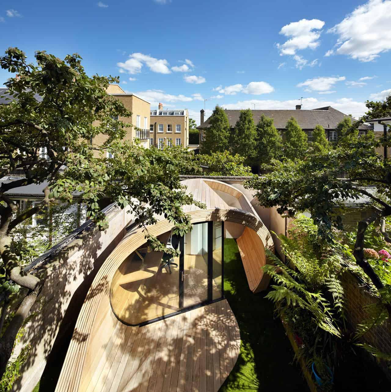 Shoffice by Platform 5 Architects (2)