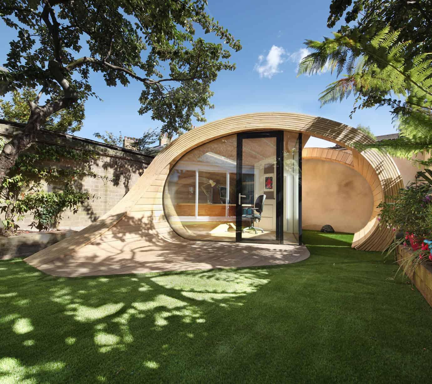 Shoffice by Platform 5 Architects (4)