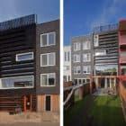 Steigereiland 2.0 by FARO Arquitecten (1)