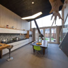 Steigereiland 2.0 by FARO Arquitecten (2)
