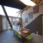 Steigereiland 2.0 by FARO Arquitecten (3)