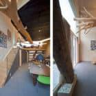 Steigereiland 2.0 by FARO Arquitecten (5)
