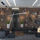 Studio Renderings by Ola Kataevskaja (1)