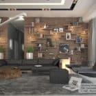 Studio Renderings by Ola Kataevskaja (3)