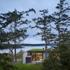 The Pierre by Olson Kundig Architects (1)
