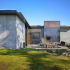 The Pierre by Olson Kundig Architects (2)