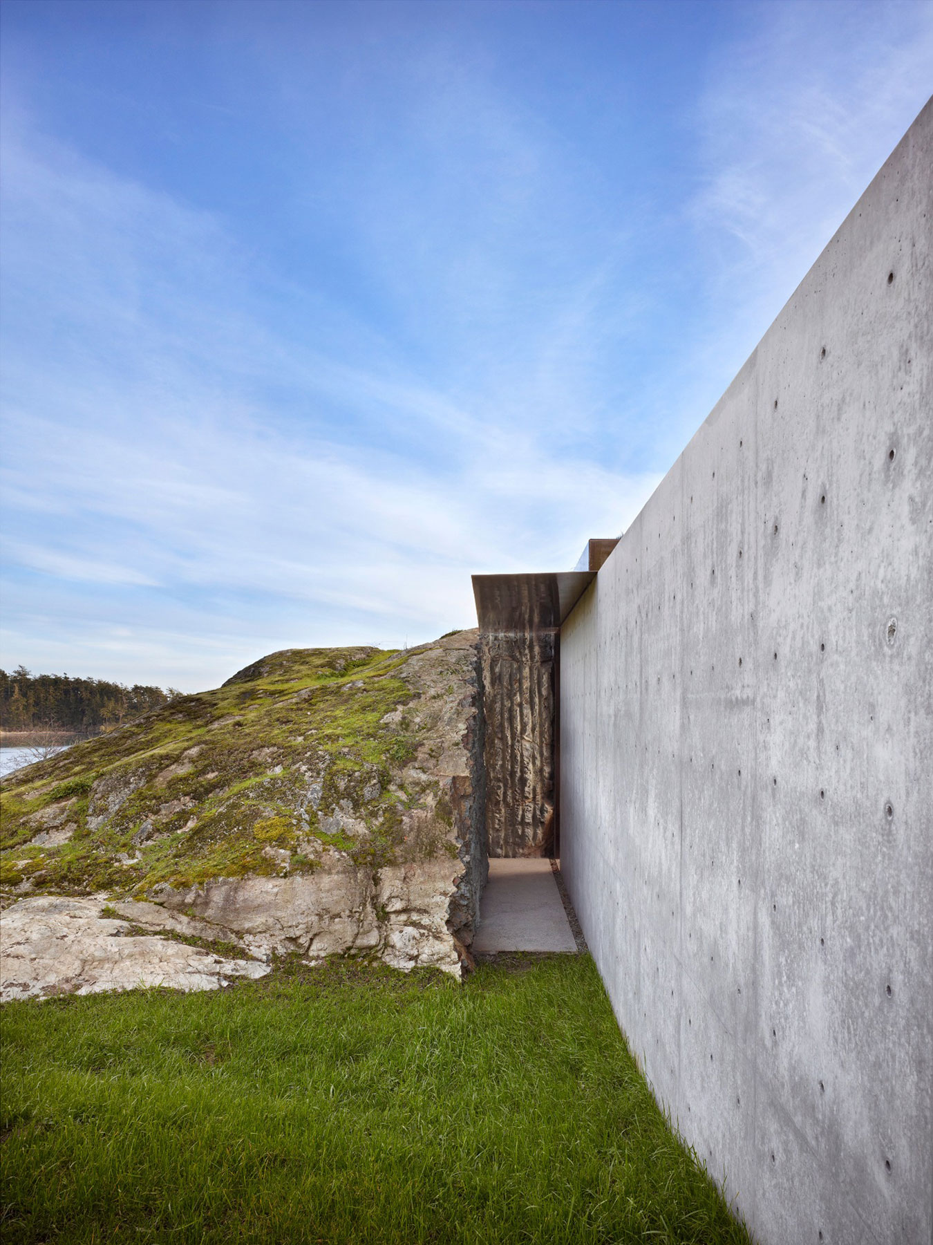 The Pierre by Olson Kundig Architects (3)