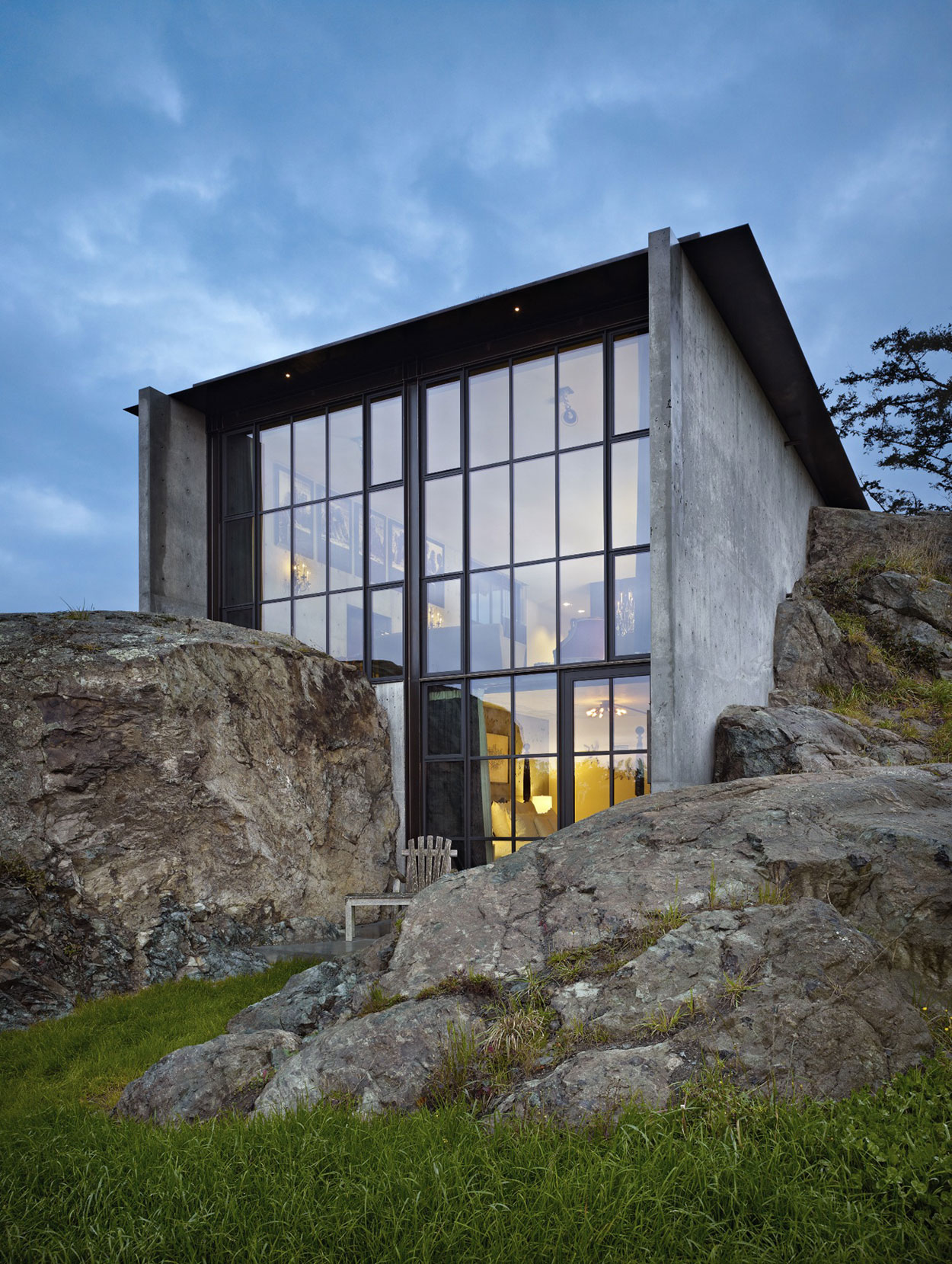 The Pierre by Olson Kundig Architects (5)