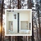 Tree Hotel by Tham & Videgård Arkitekter  (5)