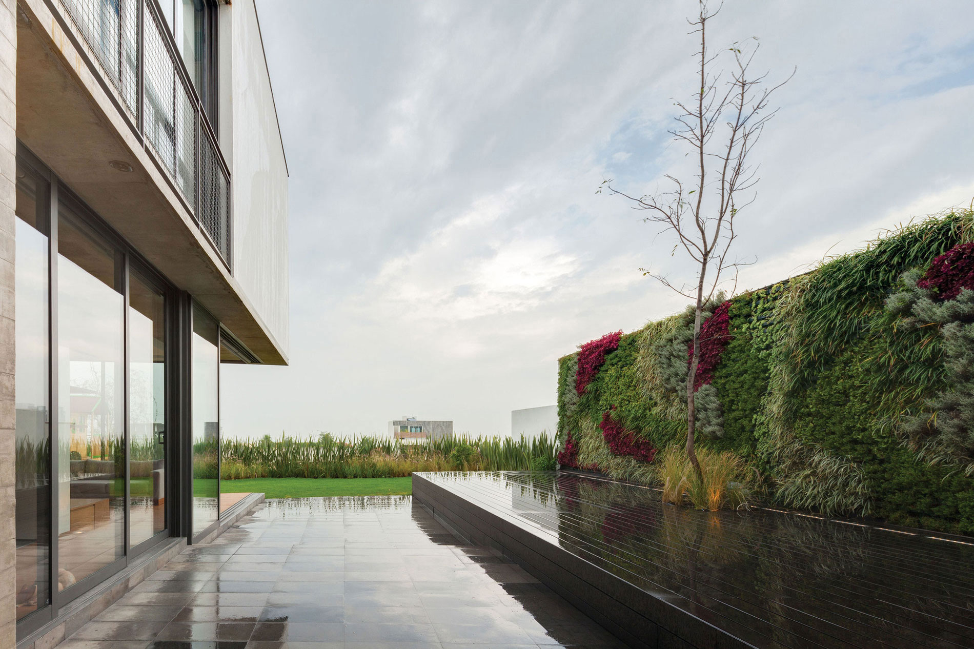 Casa Valna by JSa Arquitectura (3)