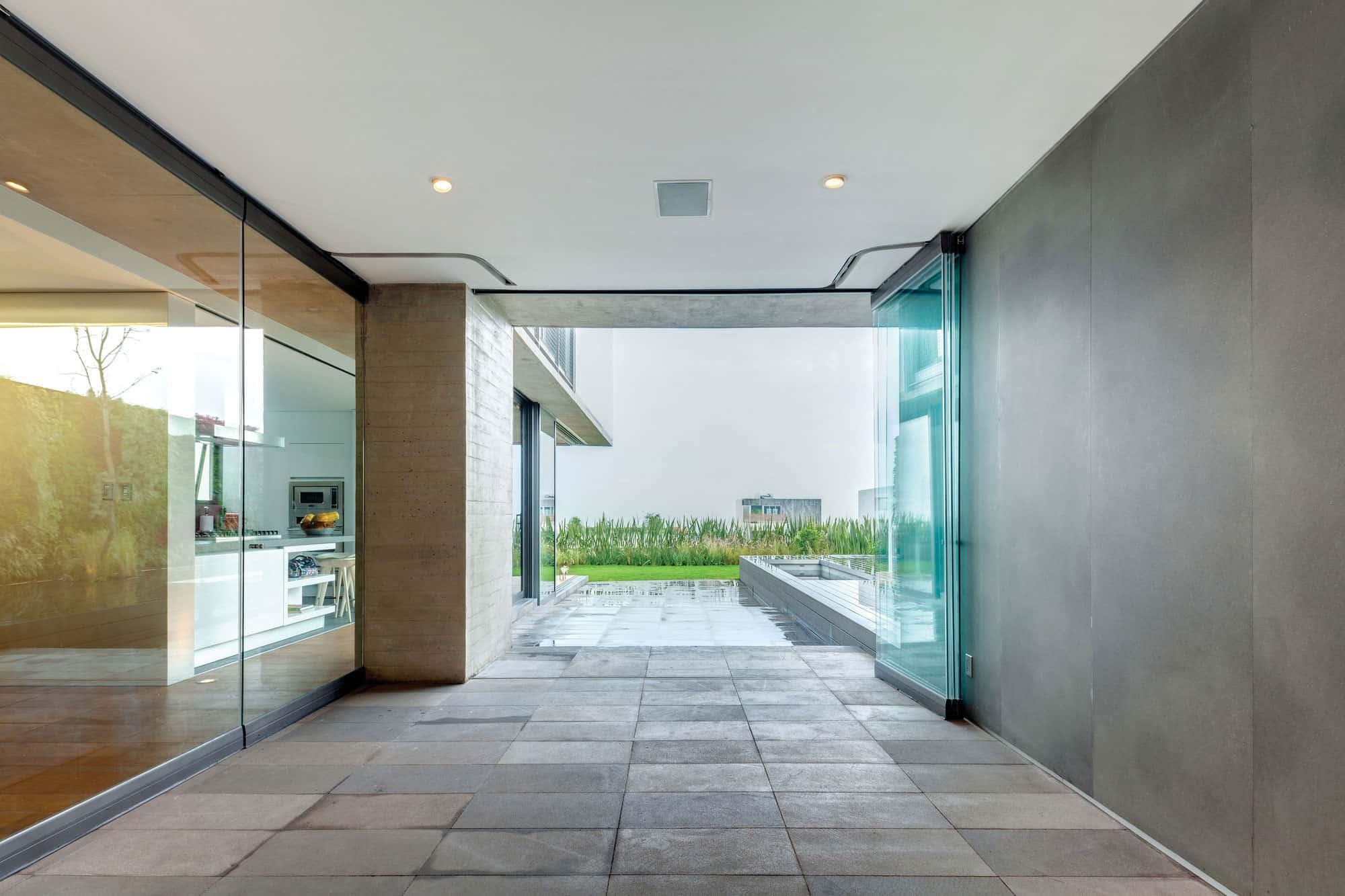Casa Valna by JSa Arquitectura (4)