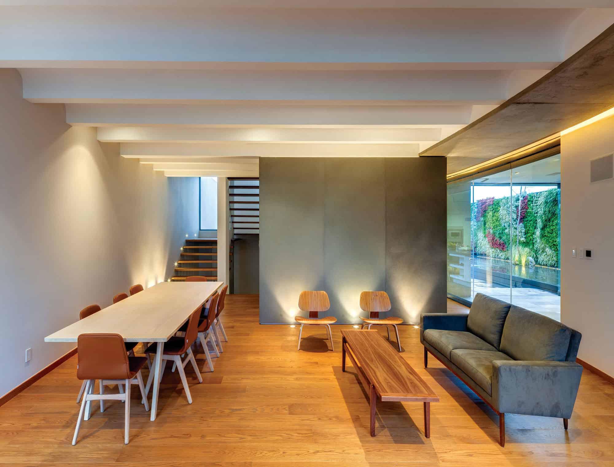 Casa Valna by JSa Arquitectura (5)
