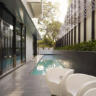 Verdant Avenue Home by Robert Mills Architects (2)
