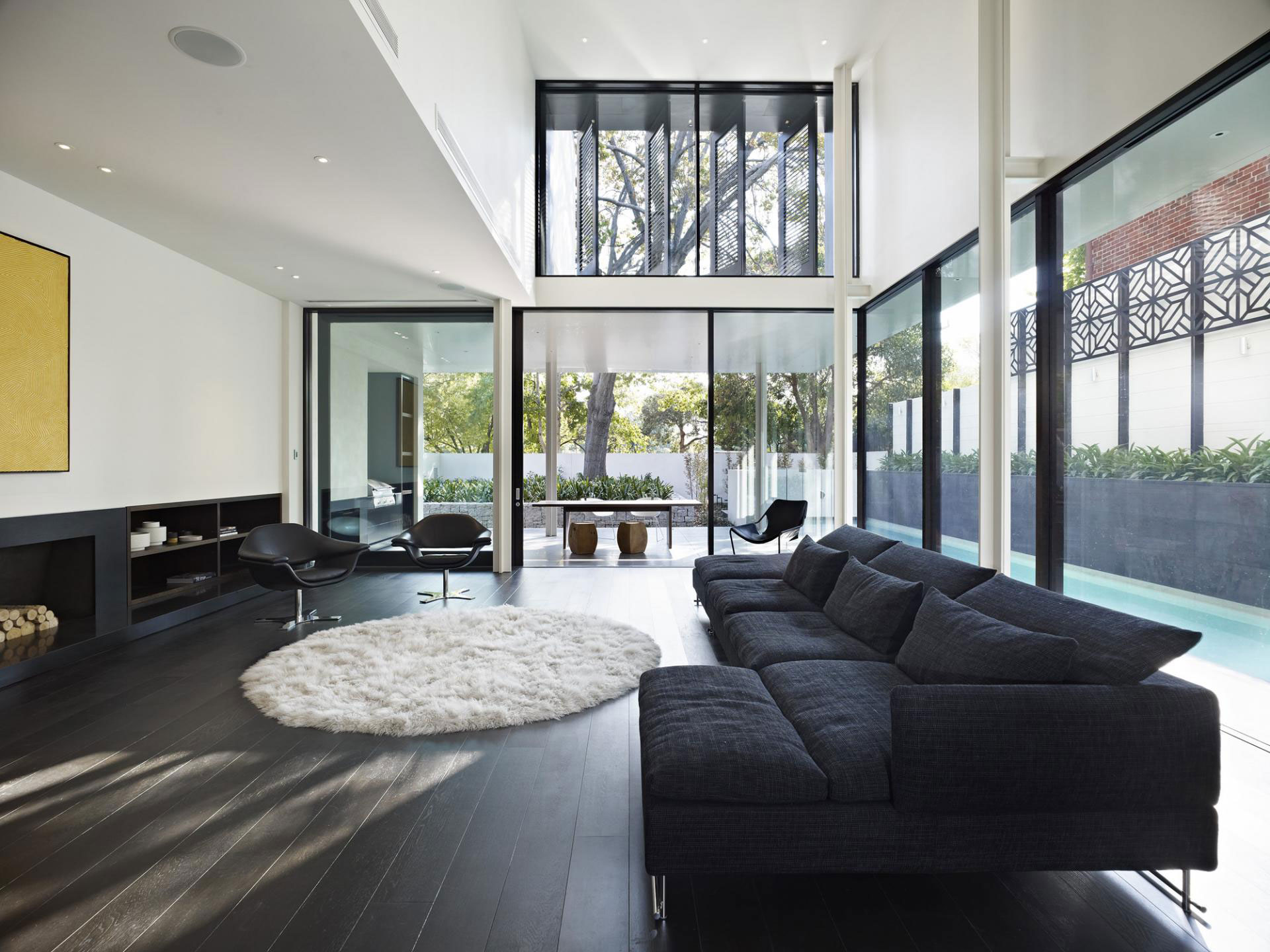 Verdant Avenue Home by Robert Mills Architects (3)