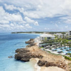 The Luxury Caribbean Resort, Viceroy Anguilla  (1)