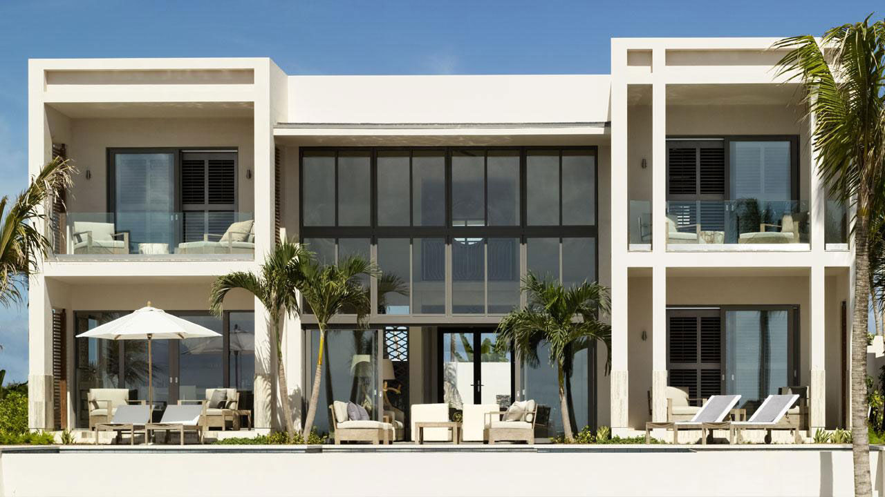 The Luxury Caribbean Resort, Viceroy Anguilla  (4)