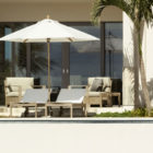 The Luxury Caribbean Resort, Viceroy Anguilla  (5)