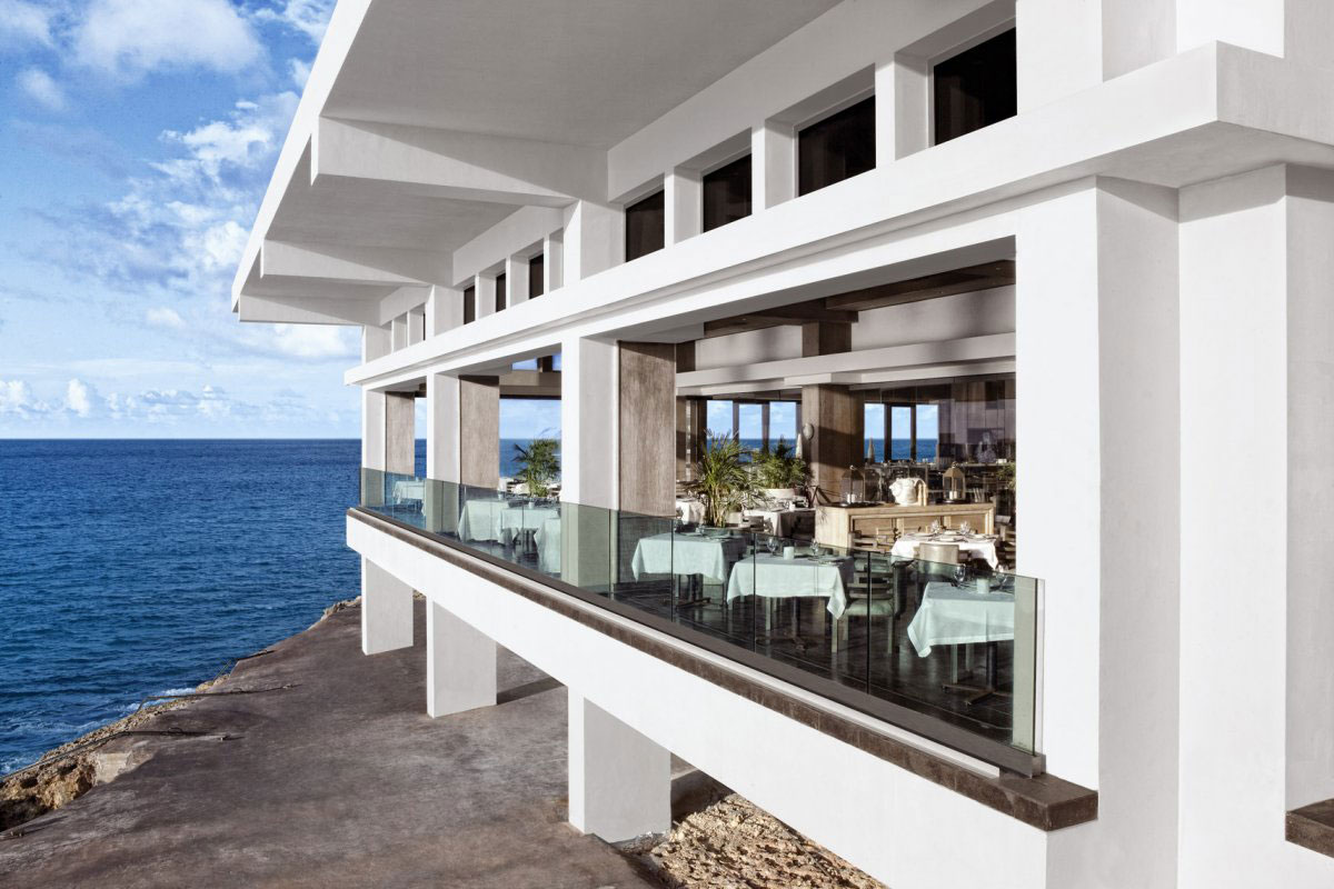 The Luxury Caribbean Resort, Viceroy Anguilla  (6)