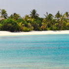 The Viceroy Maldives on Vagaru Island (3)