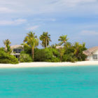 The Viceroy Maldives on Vagaru Island (4)