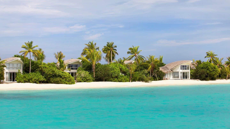 The Viceroy Maldives on Vagaru Island (4)